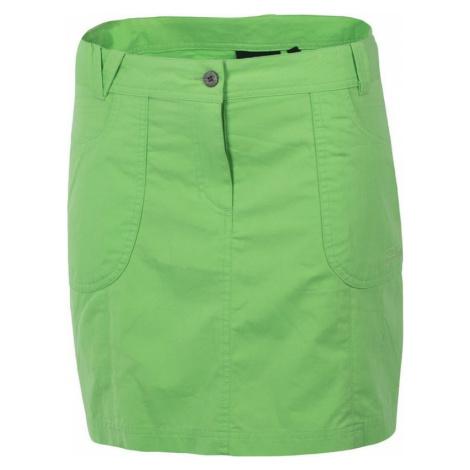 Röcke HANNAH Kailey sommer green