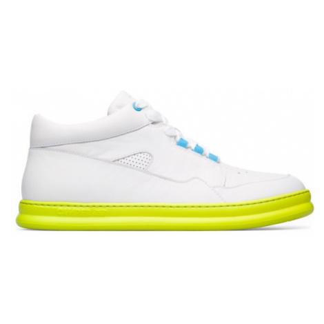 Camper Runner K300274-007 Sneaker herren