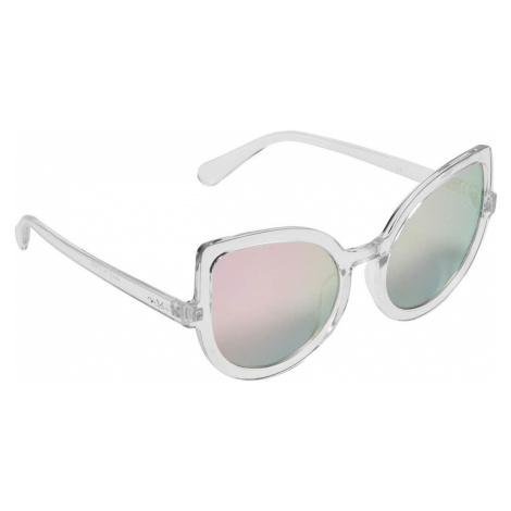 Sonnenbrille KILLSTAR - Space Kitty - KLAR - KSRA001924