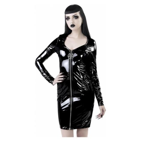 Damen Kleid KILLSTAR - Underworld - KSRA000553