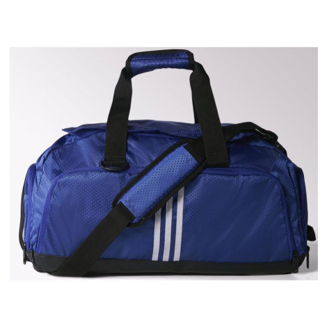 Tasche adidas 3S Performance Teambag S S24746