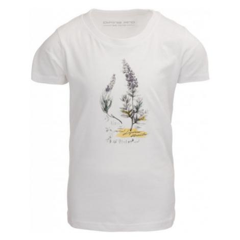 ALPINE PRO SANDIPO - Mädchen T-Shirt