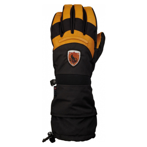 Ski Handschuhe Dynastar Freeride IMPR DL1MG02-200