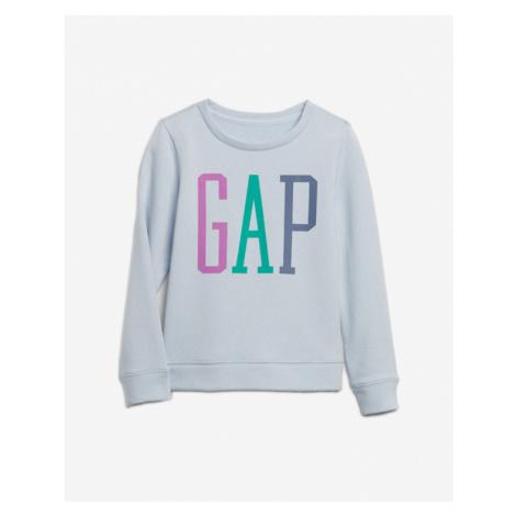 Sweatshirts über Kopf für Mädchen GAP