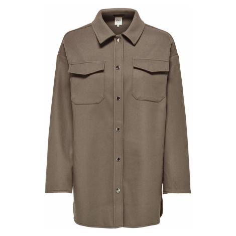 Jacken für Damen Only