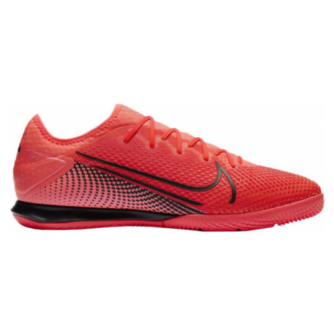 Nike MERCURIAL VAPOR 13 PRO IC rosa - Herren Hallenschuhe