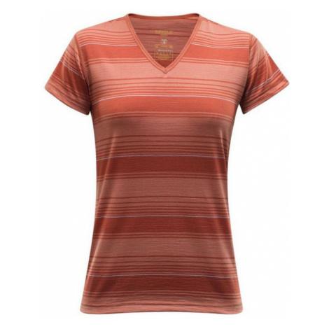 Sportshirts und Tops für Damen Devold
