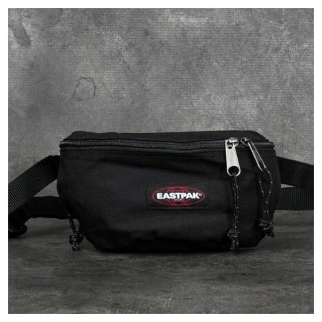Eastpak Springer Hip Bag Black
