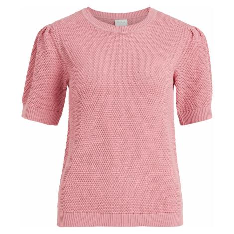 Shirt 'Chasa' Vila