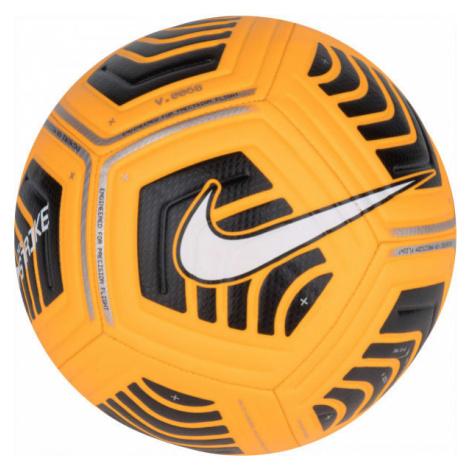 Nike STRIKE - FA20 - Fußball