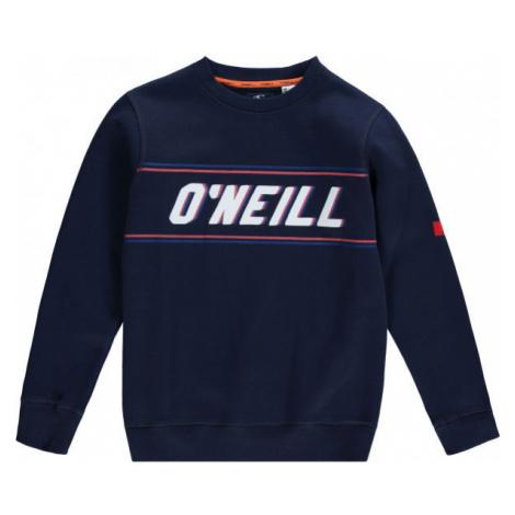 O'Neill LB ONEILL CREW - Jungen Sweatshirt