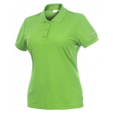T-Shirt Craft Classic Polo Pique W 192467-1606