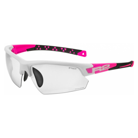 Sport- Sonnen- Brille R2 EVO AT097D
