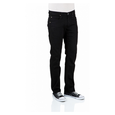 Jeans Straight Leg für Herren Lee