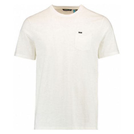 O'Neill LM JACK'S BASE T-SHIRT - Herrenshirt