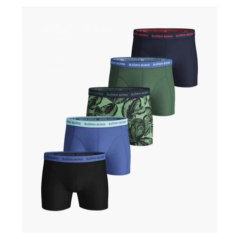 Unterwäsche und Socken für Herren Bjorn Borg