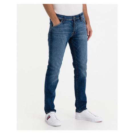 Jack & Jones Glenn Fox Jeans Blau