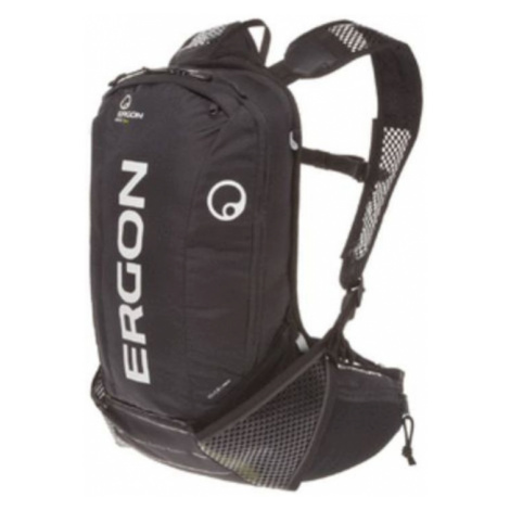 Rucksack Ergon BX2 Evo black