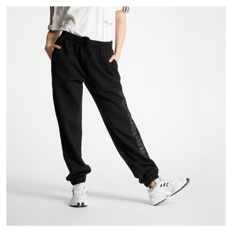 adidas x Pharrel Williams Premium Basics Pant Black
