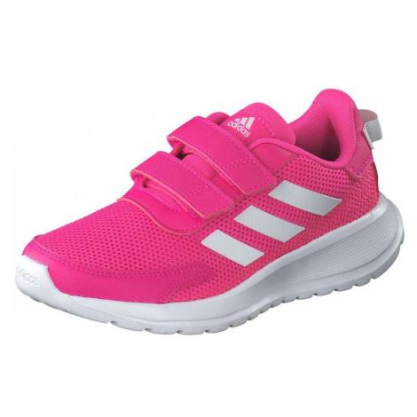 Adidas Tensaur Run C Mädchen pink