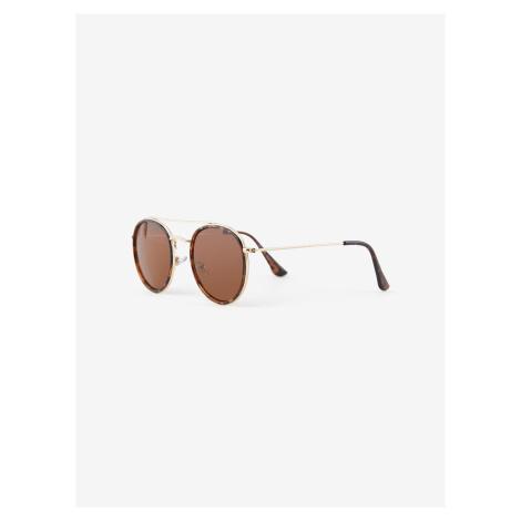 Sonnenbrille 'Line' Pieces