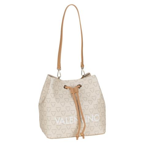 Valentino Bags Handtasche Liuto Bucket Bag G24 Ecru/Multi (11.1 Liter)