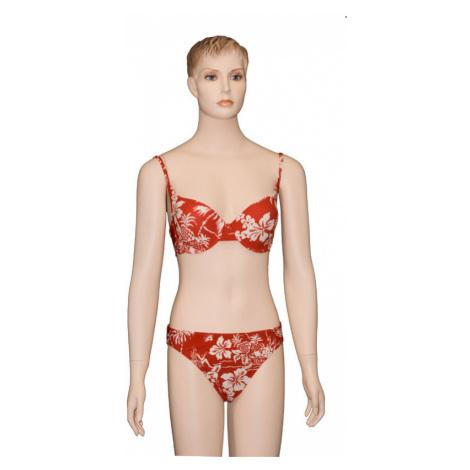 Swimsuits Anita Meena 8883
