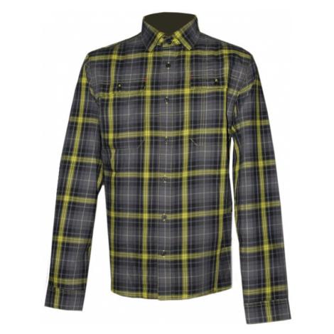 Hemden Spyder Crucial LS Button Down Hemd 417074-326