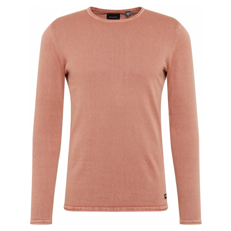 Pullover 'GARSON' Only & Sons