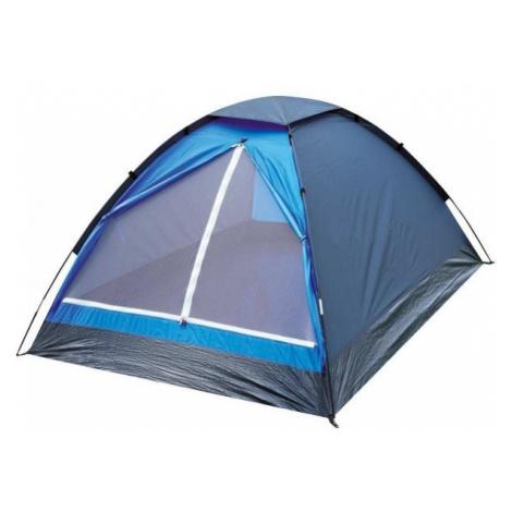 Loap CAMP SET - Zeltset