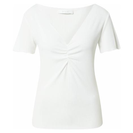 T-Shirt 'FILINE' Vila