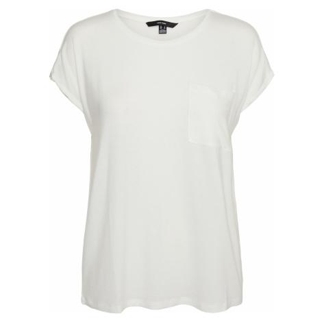 T-Shirt 'Dava' Vero Moda