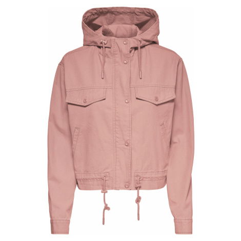 Jacke 'ONLALLY' Only
