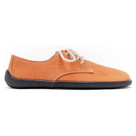 Barefoot Be Lenka City - Tangerine 46