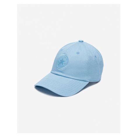 Converse Mono Chuck Cap Blau