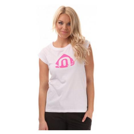 Damen T-Shirt Nordblanc NBSLT6228_BLA