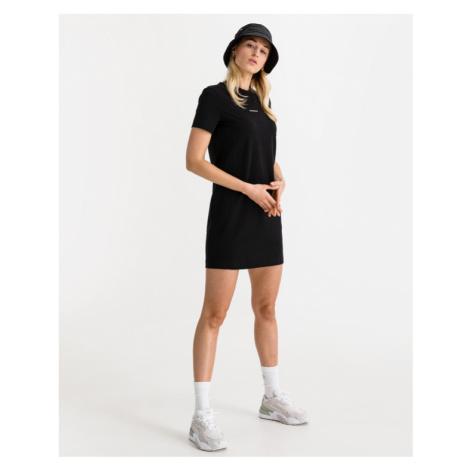 Calvin Klein Kleid Schwarz