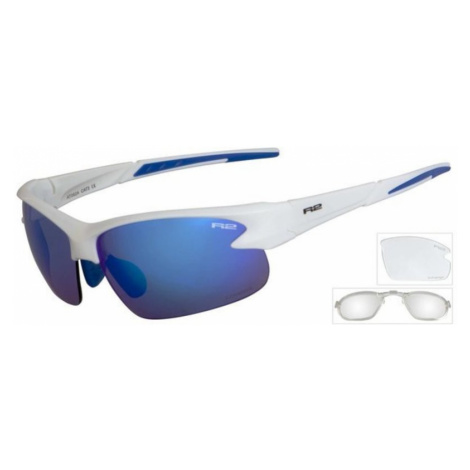 Sport- Brille R2 BOMB AT082A
