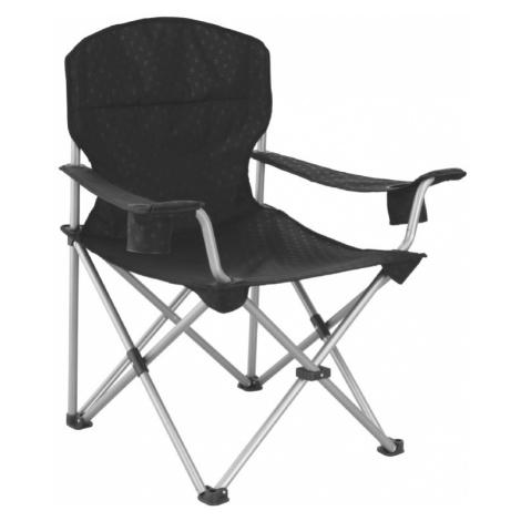 Outwell Catamarca Arm Chair XL Campingstuhl