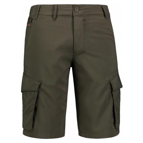 Sportkurzhosen und Shorts für Herren Nordblanc