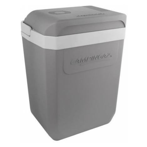 Kühl Box Campingaz Icetime® Plus 28L