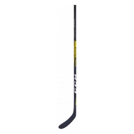 CCM SUPER TACKS 9260 JR 40 - Junioren Eishockeyschläger