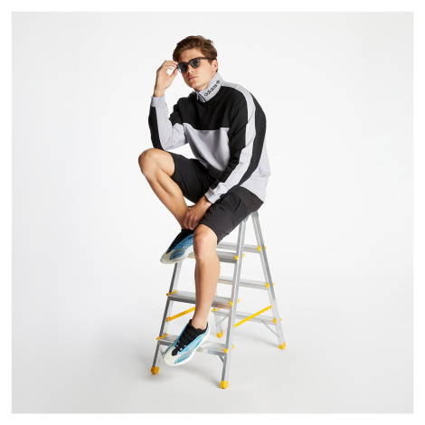 adidas Sweatshirt Glogry