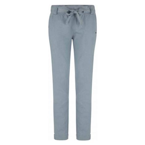 Loap NELY - Damenhose