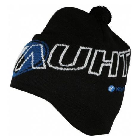 Ski Mützen Vauhti, blue