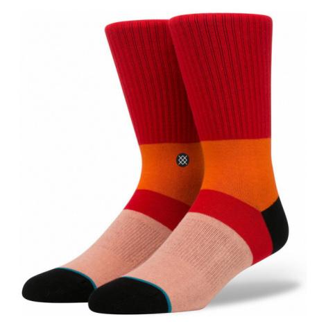 Socken Stance Komodo
