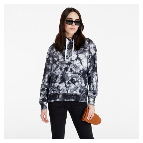 Champion Rochester Street Culture Hooded Sweatshirt Dark