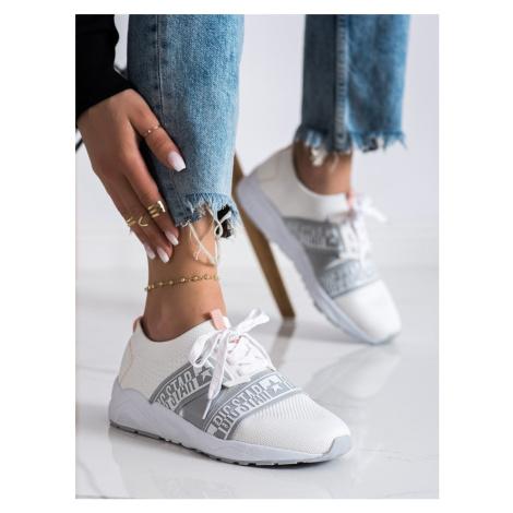 Damen Sneaker 70823