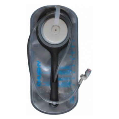 Wasser Sack Husky Handy 2l mit ohr