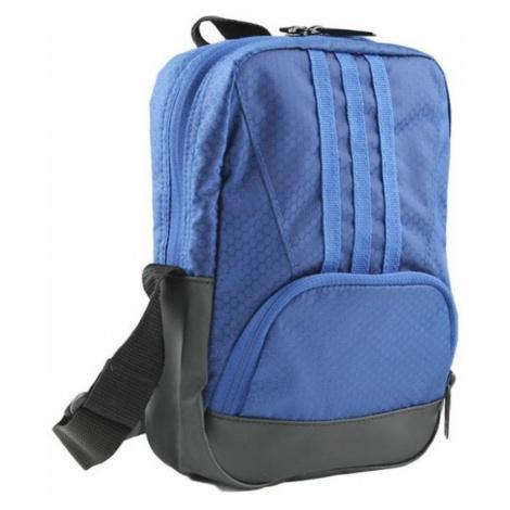 Tasche adidas 3S Performance Organizer L AB2374